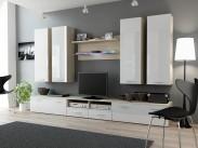 Dream 3 - obývacia stena
