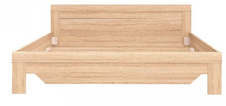 Drevená Combino CMBL 18 (180x200 cm)