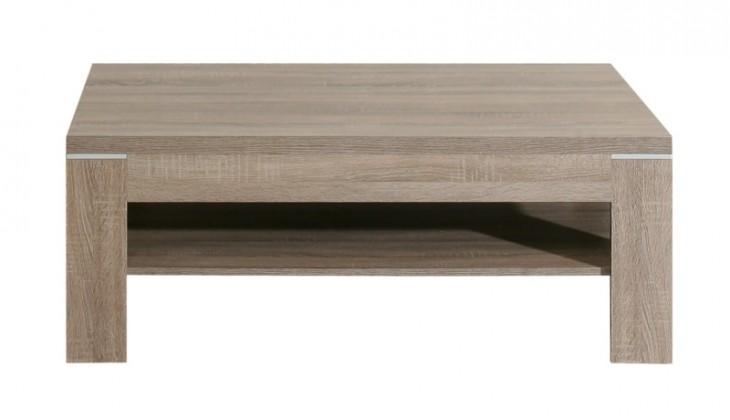 Drevený Koln FLRT22 (Dub sonoma šedý)