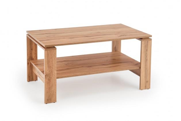 Drevený Konferenčný stolík Andrea (san remo)