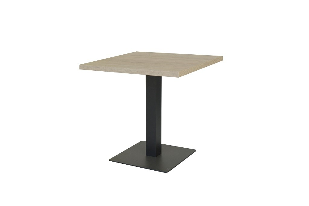 Drevený Konferenčný stolík ST202006 (buk)