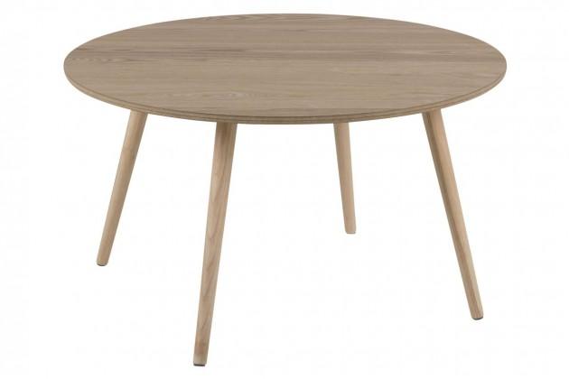 Drevený Konferenčný stolík Stafford (drevo)