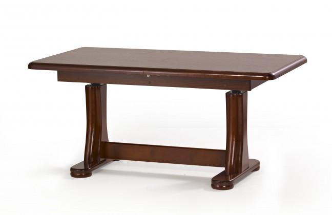 Drevený Tymon - konferenčný stolík
