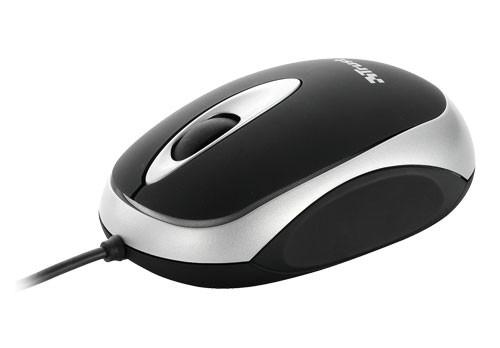 Drôtové myši  Trust 14656