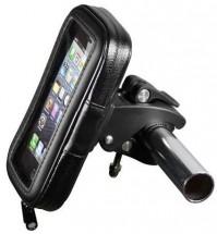 Držák mobilního telefonu/navigace na kolo WG17