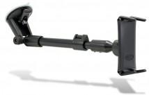 Držiak Arkon SM6-CM117