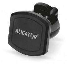 Držiak do auta Aligator HA09 do ventilácie, magnetický