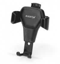 Držiak do auta Aligator HA10 do ventilácie, automatická fixácia