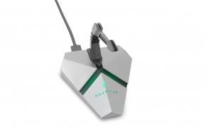 Držiak káblu myši s hubom SureFire Axis (48814)
