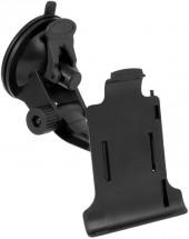 Držiak na navigáciu Navitel E500/F150/F300/MS400/MS600