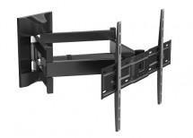 Držiak na televíziu Meliconi 480867 EXTRA- 600 SDRP Plus