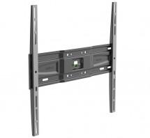 Držiak na televíziu Meliconi 480952 SlimStyle Plus 400 S