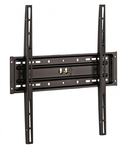 Držiak na televíziu Meliconi 580453 FlatStyle ES400