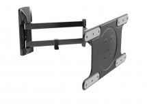Držiak TV Meliconi 480871 EXTRA - OLED SDR