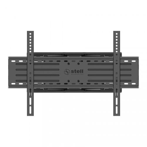 """Držiak TV Stell SHO 3610 mk2 slim, 40-70 """", 60kg, výsuvný"""