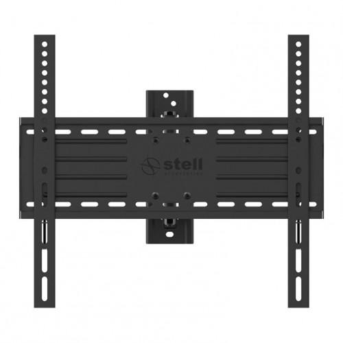 """Držiak TV Stell SHO3600 MK2, 30""""-60"""", 60 kg, kĺbový"""