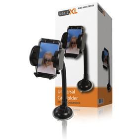 Držiaky a stojany BasicXL držiak PDA univerzálny 26cm - BXL-HOLDER20