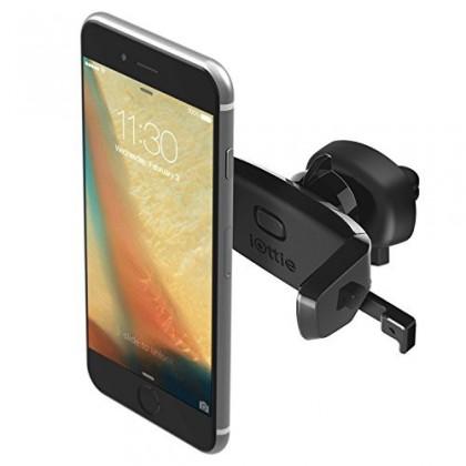 Držiaky a stojany iOttie Easy One Touch Mini - Vent Mount