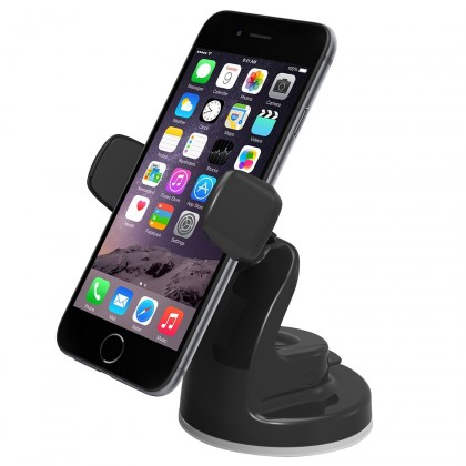 Držiaky a stojany iOttie Easy View 2 Car Mount - universal