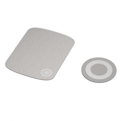 Držiaky a stojany iOttie MetalPlate for iTap Magnetic Mount