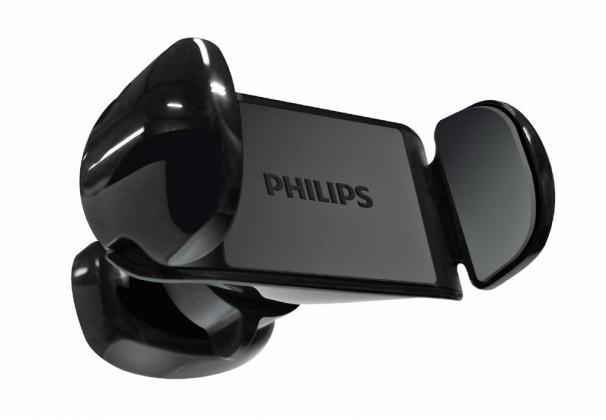 """Držiaky na mobil do auta Držiak do auta Phillips, do ventilácie, až 6"""""""