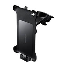 Držiaky, stojany Samsung Galaxy Tab 7.7 (ECS-K1E3) sada do auta ROZBALENÉ