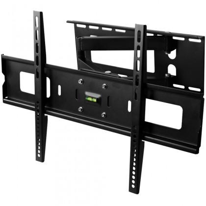 Držiaky TV Connect IT A1 držiak plochých obrazoviek s dvojitým ramenom 32-60