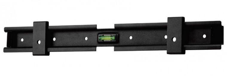 """Držiaky TV Connect IT L1 nástenný držiak LED obrazoviek 23-42"""""""