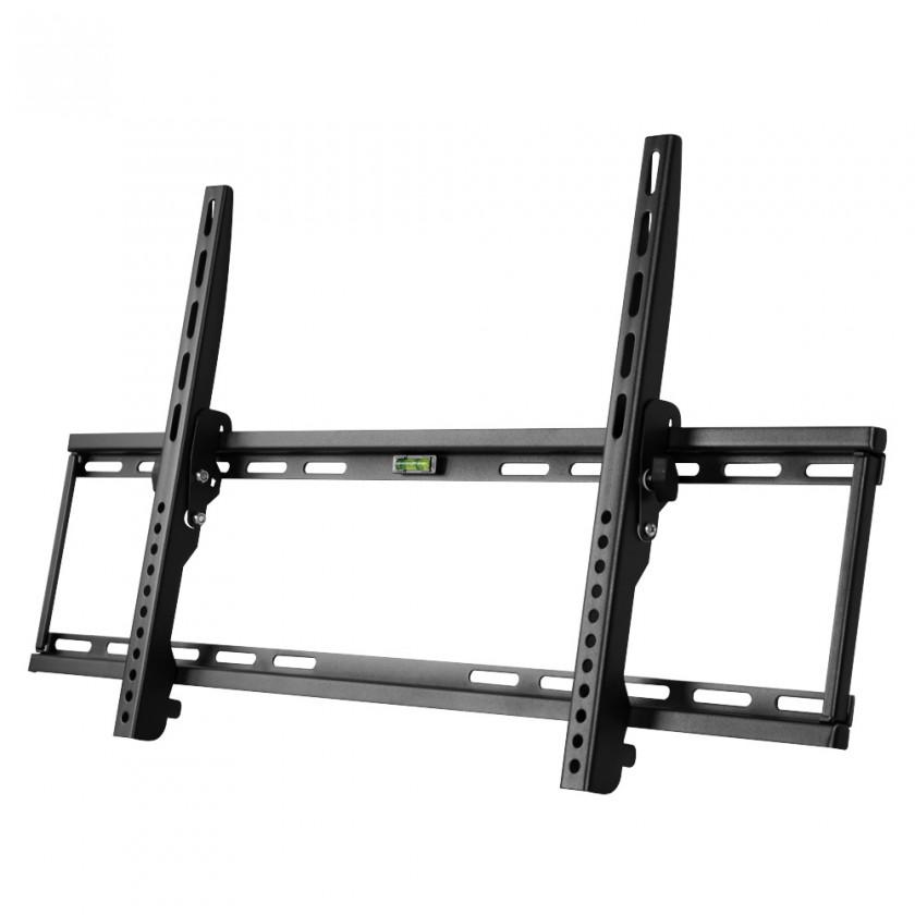 Držiaky TV Držiak televízie Connect IT naklápacie, VESA max 800x400, 75kg