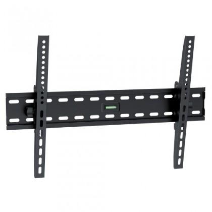Držiaky TV Držiak televízie MK FLORIA výklopný, VESA max 600x400, 50kg