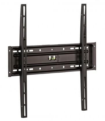 Držiaky TV Držiak TV Meliconi 580453 FlatStyle ES400
