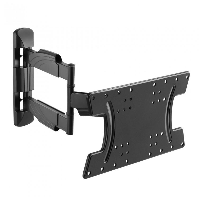 Držiaky TV Kĺbový držiak pre OLED a QLED TV MK Floria MKF20DP428