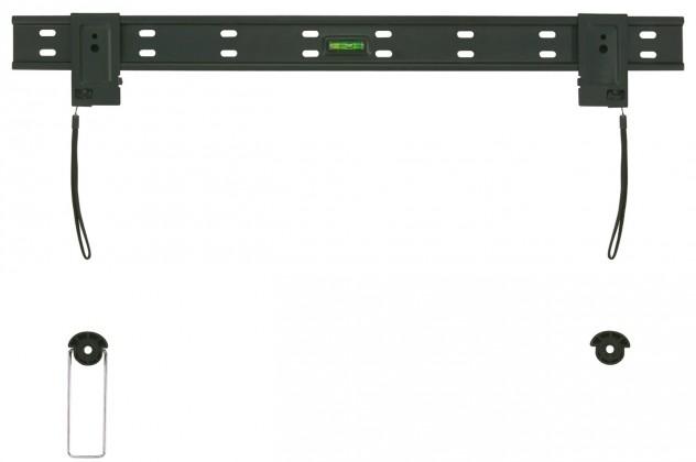 Držiaky TV  TVS-HQ-LED03B