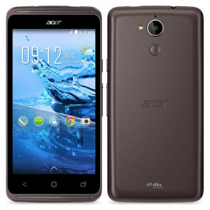 Dual SIM telefón Acer Liquid Z410 ROZBALENÉ