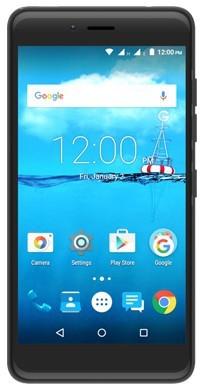 Dual SIM telefón GIGABYTE GSmart CLASSIC JOY