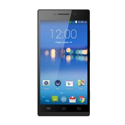 Dual SIM telefón Gigabyte GSmart MIKA M3