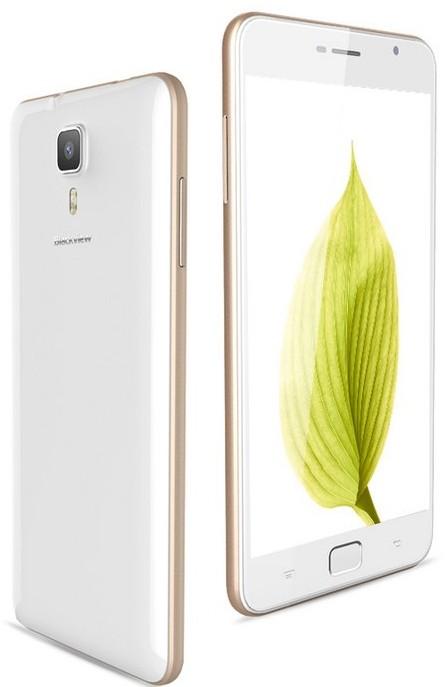 Dual SIM telefón iGet Blackview ALIFE P1 PRO