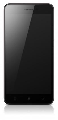 Dual SIM telefón Lenovo Smartfón S60 P0SG000GRO graphite Grey