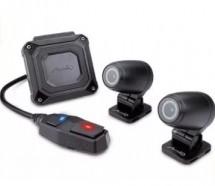 Duálna kamera do auta Mio MiVue M760D FullHD, GPS, WiFi, 130°