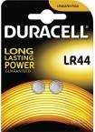 Duracell DU LR 44 B2