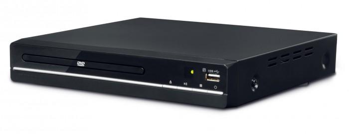 DVD prehrávač Denver DVH-7787