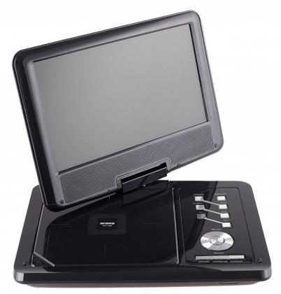 DVD prenosné ORAVA PD-308