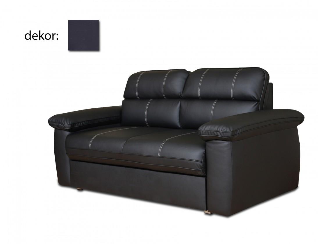 Dvojsedák Cordoba - 2ES(soft 020, sk. I)