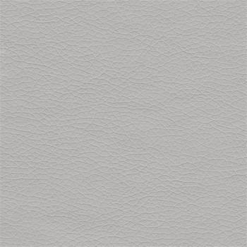 Dvojsedák Elba - 2R (trio schlamm R367/pulse light grey D201)