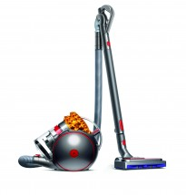 DYSON Cinetic Big Ball Multi Floor 2