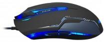 E-Blue Auroza MMEBE45UGB00