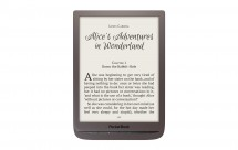 E-book POCKETBOOK 740 Inkpad 3, Dark Brown