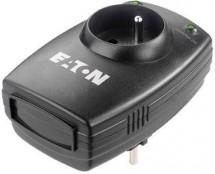 EATON přepěťová ochrana Protection Box 1, 1 zásuvka