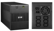 EATON UPS 5E 1500i USB, 1500VA, 1/1 fáze