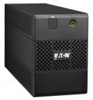 EATON UPS 5E 850i USB, 850VA, 1/1 fáze